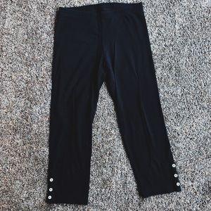 American apparel leggings BNWOT